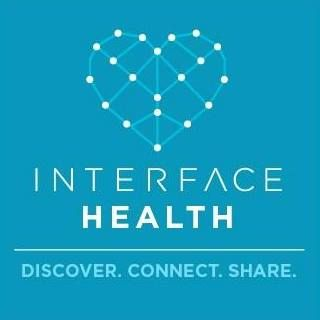Catalyst selected by INTERFACE Health Society for COVID-19 Response Program